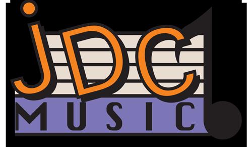 JDC Music